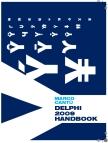 Delphi 2009 Handbook