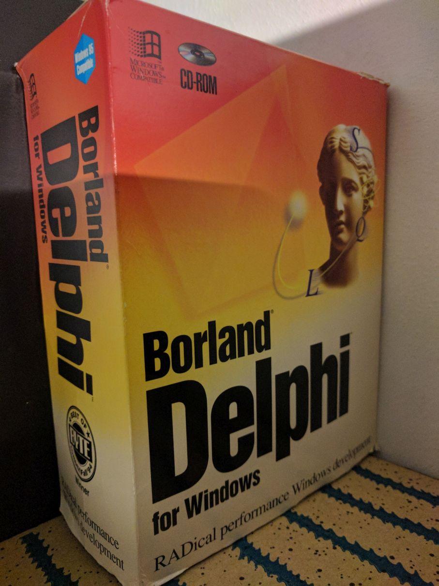 http://blog.marcocantu.com/images/delphiads/image027.jpg