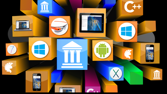 delphi xe 7 download iso