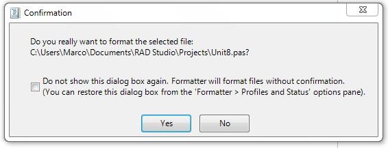 Fxdreema forex ea builder download